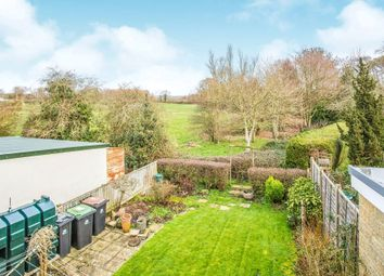Thumbnail 3 bed semi-detached house for sale in ., Leigh, Sherborne