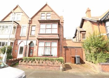 Thumbnail 5 bedroom semi-detached house for sale in Dover Street, Bilston
