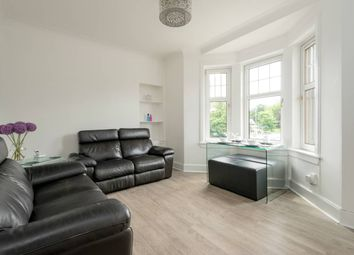 Thumbnail 4 bed flat for sale in 120 (2F1) Queensferry Road, Blackhall