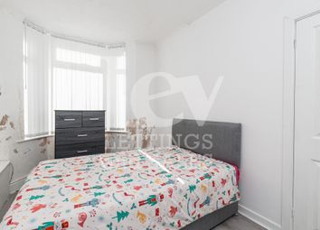Thumbnail 3 bed terraced house to rent in Hinton Street, Liverpool