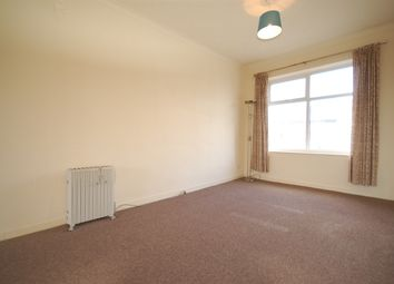 Thumbnail 2 bed flat to rent in Highfield Road, Blackpool, Lancashire