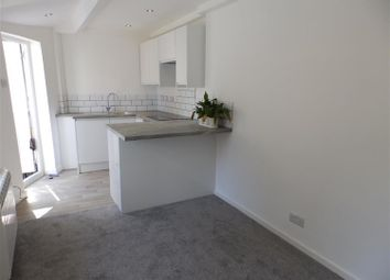 Thumbnail 1 bed flat to rent in Westgate, Ripon