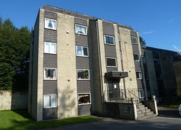 Thumbnail 2 bed flat to rent in Lambridge Street, Larkhall, Bath