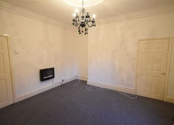 Thumbnail 1 bed flat to rent in Lord Street, South Shields