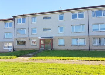 Thumbnail 1 bedroom flat to rent in Glen Lee, East Kilbride, Glasgow