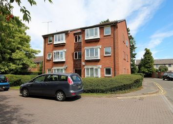 Thumbnail 1 bed flat to rent in Tom Price Close, Cheltenham, Glos