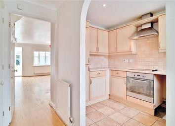Thumbnail 2 bedroom property to rent in Glenburnie Road, London