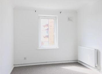 Thumbnail 1 bed maisonette for sale in Balcombe Road, Peacehaven, East Sussex