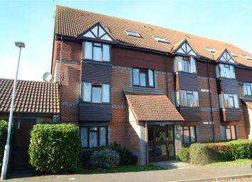 Thumbnail Studio to rent in Rowe Court, Grovelands Road, Reading, Berkshire