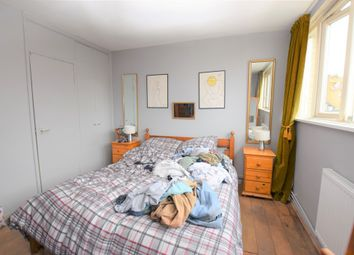 Thumbnail 1 bed flat for sale in Eresby Place, London