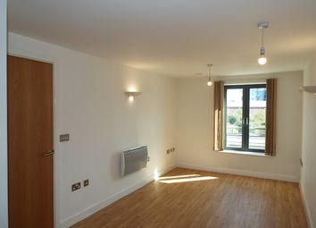Thumbnail 2 bed flat to rent in Smiths Flour Mill, Wolverhampton Road, Walsall