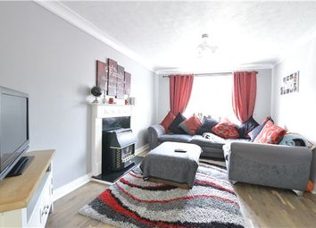 Thumbnail 4 bed detached house for sale in Mulberry Walk, St Leonards On Sea