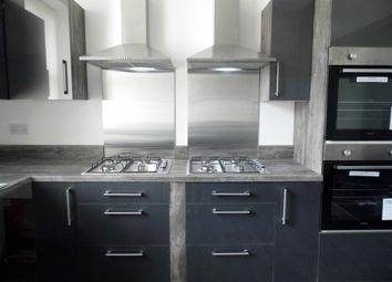 9 bed shared accommodation to rent in 9 Bed, Wellington Avenue L15