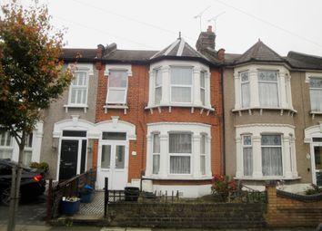 Thumbnail 1 bedroom flat to rent in Elmstead Road, Seven Kings