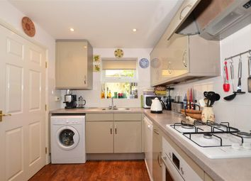 Thumbnail 3 bed end terrace house for sale in Premier Way, Kemsley, Sittingbourne, Kent