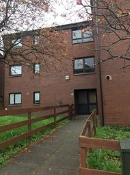 Thumbnail 2 bed flat to rent in Dalveen Street, Glasgow