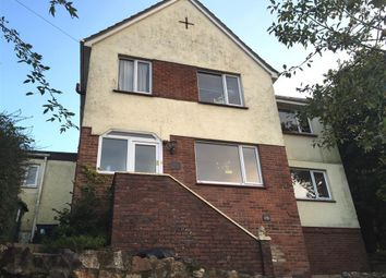 Thumbnail 4 bed property to rent in Gothic Road, Newton Abbot