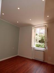 Thumbnail 3 bed apartment for sale in Via Della Repubblica, Camogli, Genoa, Liguria, Italy