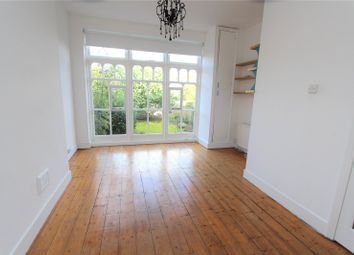 2 bed flat for sale in Oakfield Road, Crouch End, London N4