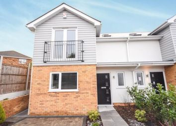 Thumbnail 3 bed semi-detached house for sale in 382 Rayleigh Road, Leigh-On-Sea, Essex