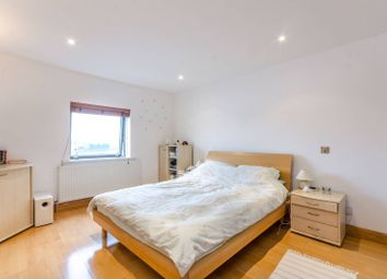 Thumbnail 2 bed flat for sale in City Harbour, Isle Of Dogs
