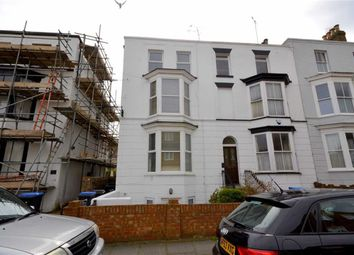 Thumbnail 5 bedroom end terrace house for sale in Cannonbury Road, Ramsgate, Kent