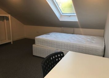 Thumbnail 1 bedroom town house to rent in Upper Lewes Road, Brighton, East Sussex