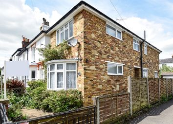 2 bed detached house for sale in Vincent Road, Dorking RH4