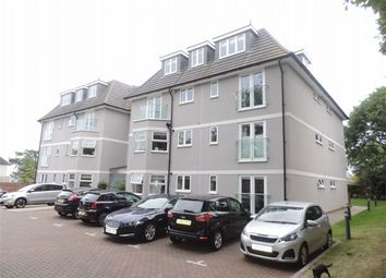 Thumbnail 3 bed flat for sale in 69 Pine Avenue, Hastings, East Sussex