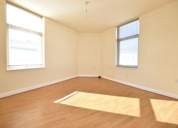 Thumbnail 2 bed flat to rent in King Street, Blackpool, Lancashire
