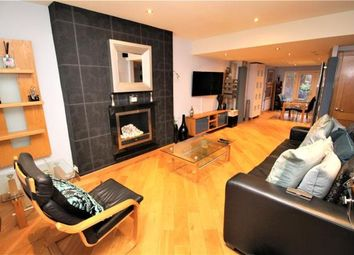 Thumbnail 2 bedroom terraced house to rent in Kenmure Gardens, Bishopbriggs, Glasgow, East Dunbartonshire