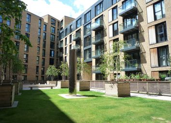 1 bed flat to rent in St John's Walk, City Centre, Birmingham B5