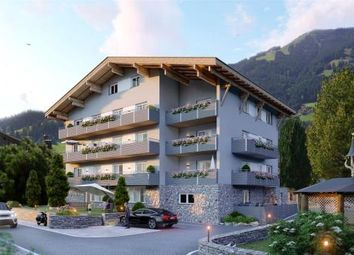 Thumbnail 1 bed apartment for sale in Mountain View Apartments, Westendorf, Austria