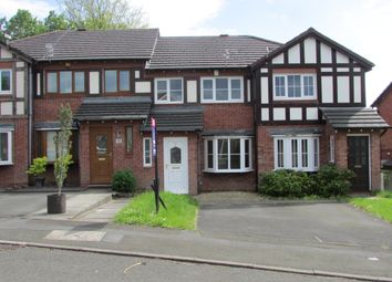 Thumbnail 3 bedroom mews house to rent in Durham Close, Dukinfield