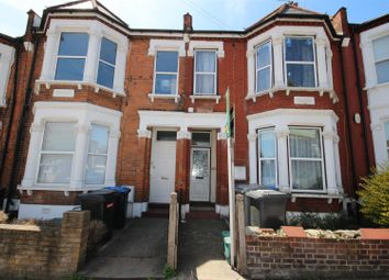 4 bed flat for sale in Leghorn Road, London NW10