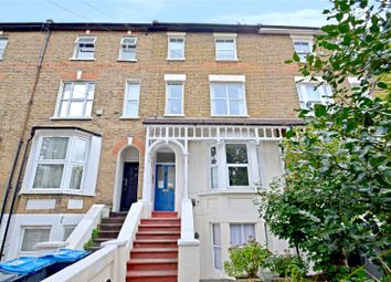 Thumbnail 1 bed flat for sale in Clyde Road, Addiscombe, Croydon