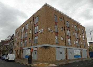 Thumbnail 2 bedroom flat to rent in Villiers Street, Sunderland