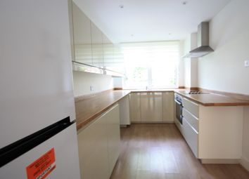 Thumbnail 3 bed detached house for sale in Dowdeswell Close, Roehampton