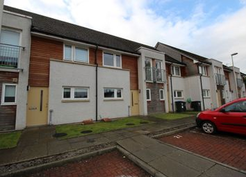 Thumbnail 3 bed terraced house to rent in Elm Court, Bridge Of Earn, Perth