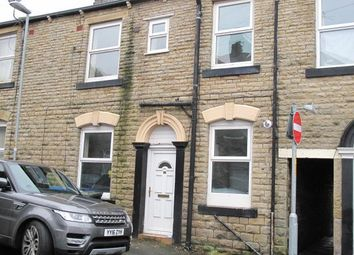 Thumbnail 2 bed terraced house to rent in Victoria Street, Littleborough, Rochdale