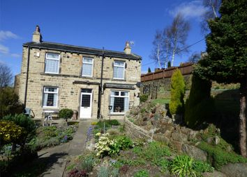 Thumbnail 2 bed cottage for sale in Kilpin Hill Lane, Dewsbury