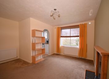 Thumbnail 2 bed flat to rent in Elm Grove South, Barnham, Bognor Regis