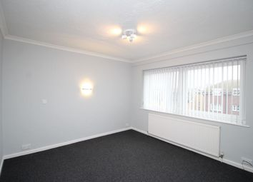 Thumbnail 3 bed flat to rent in Durlston Parade, Durlston Drive, Bognor Regis