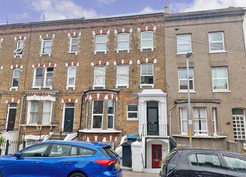 Crescent Road, Ramsgate, Kent CT11. 1 bed flat
