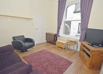 Thumbnail 2 bed flat to rent in Daltongate, Ulverston, Cumbria
