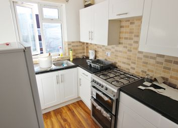 Thumbnail 4 bed duplex to rent in Preston Road Area, Wembley