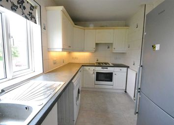 Thumbnail 2 bed flat to rent in Little Gearies, Cranbrook Road, Ilford
