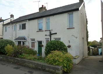 Thumbnail 3 bed semi-detached house to rent in Cairns Road, Crosspool, Sheffield