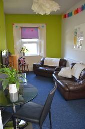 Thumbnail 4 bed flat to rent in The Promenade, Gloucester Road, Bishopston, Bristol