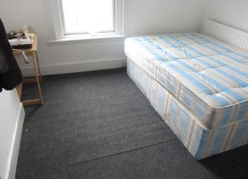 Thumbnail Room to rent in Clifden Road, Hackney